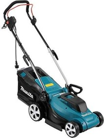 Makita ELM3320 electric lawn mover