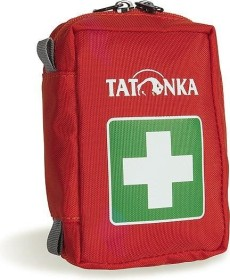 Tatonka First Aid XS (2807)