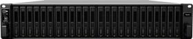 Synology FlashStation FS3400, 16GB RAM, 2HE, 2x 10GBase, 4x Gb LAN
