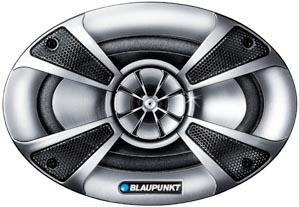 Blaupunkt GTx462 (7606434002)