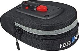 Rixen&Kaul Micro 40 saddle bag