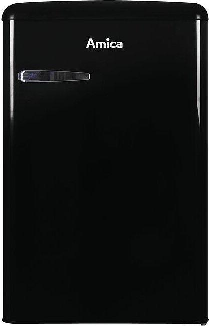 Bomann Kühlschrank Mit Gefrierfach Ks 2194 : Amica ks s ab u ac preisvergleich geizhals