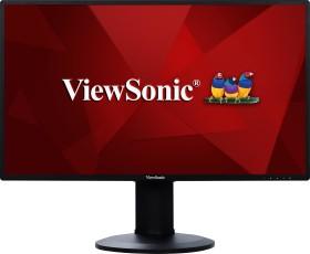"""ViewSonic VG2719-2K, 27"""""""