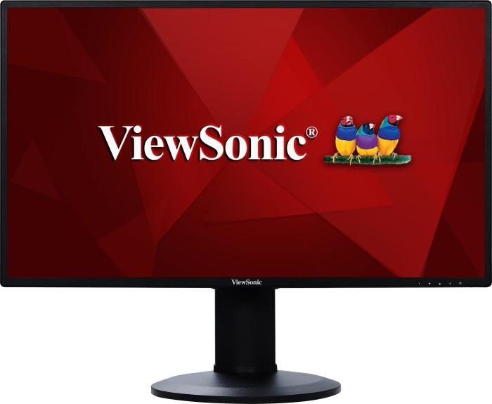 "ViewSonic VG2719-2K, 27"" (VS16861)"