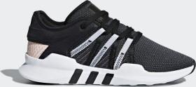 adidas Originals EQT ADV Racing core blackfootwear white