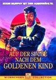 Auf der Suche nach dem goldenen Kind (DVD)