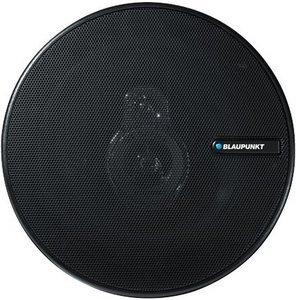 Blaupunkt GTx663 (7606425000)