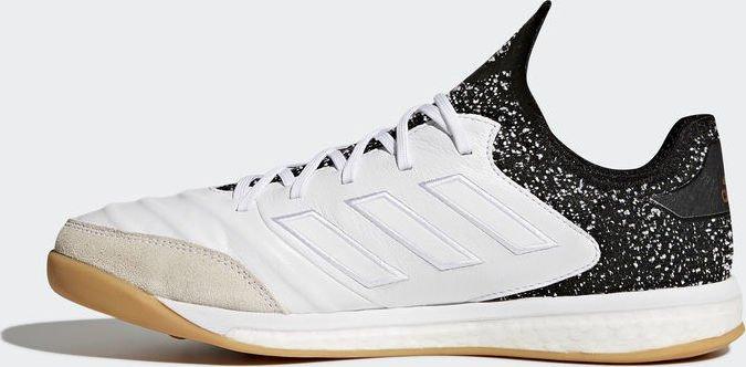 sneakers for cheap 378d5 99abc adidas Copa Tango 18.1 IN whitecore blacktactile gold metallic ab € 56,44  (2019)  Preisvergleich Geizhals Österreich