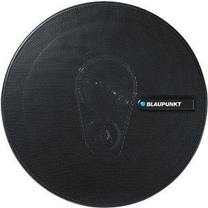 Blaupunkt GTx803 (7606426000)