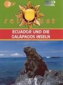 Reise: Ecuador -- via Amazon Partnerprogramm