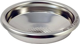 IMS 1-cups sieve for portafilter 58mm (146155)