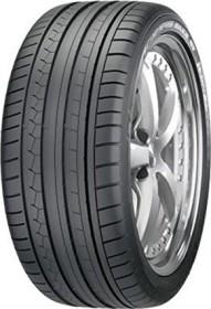 Dunlop SP Sport Maxx GT 315/35 R20 110W XL Runflat