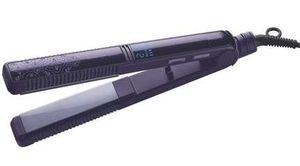 Philips HP4668/00 SalonStraight Seduce Haarglätter