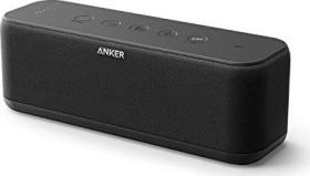 Anker SoundCore Boost schwarz