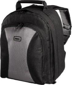 Hama Trackpack II mini backpack (28909)