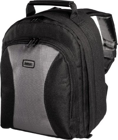 Hama TrackPack II Mini Rucksack (28909) -- via Amazon Partnerprogramm