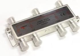 Triax SCS 6 (349806)