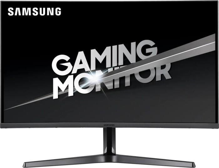 """Samsung C32JG50/C32JG52, 31.5"""" (LC32JG50QQUXEN/LC32JG50QQUXZG/LC32JG52QQUXEN)"""