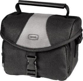 Hama Trackpack II DFV42 bag (28888/28905)