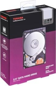 Toshiba MQ-Series 1TB, SATA 3Gb/s, retail (PX1829E-1HJ0)