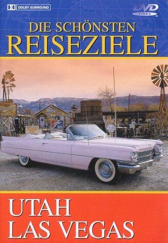 Reise: Las Vegas -- via Amazon Partnerprogramm