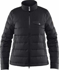 Fjällräven Greenland Down Liner Jacke schwarz (Damen) (F89739 550) ab € 139,90