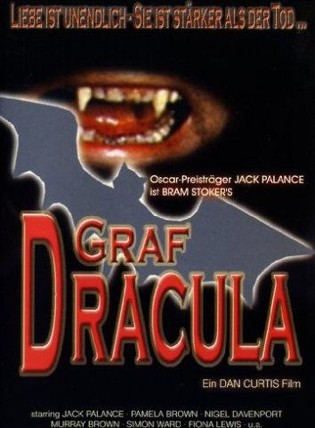 Graf Dracula -- via Amazon Partnerprogramm