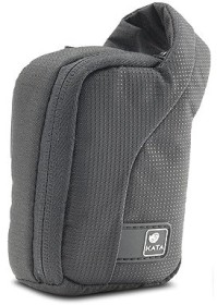 Kata ZP-2 DL camera bag