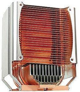 Cooler Master Hyper 6 (KHC-V81)