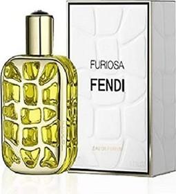 Fendi Furiosa Eau de Parfum, 100ml