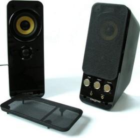 Creative GigaWorks T20 Series II (51MF1610AA000)