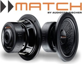Helix Match PP72WD