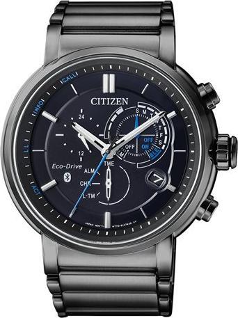 Citizen BZ1006-82E -- via Amazon Partnerprogramm