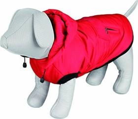 Trixie Palermo dog coat (various sizes)