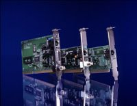 D-Link DE-220PT PnP 10 Mbit TP, 50er-Pack