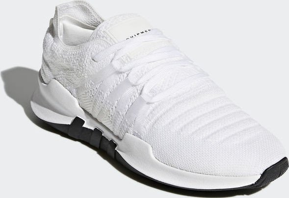 on sale 20ec4 865de adidas Originals EQT ADV Racing whiteblue tint ab € 66,90 (2019)   Preisvergleich Geizhals Deutschland