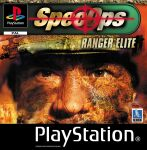 Ranger Elite (PS1)