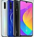 Xiaomi MZB8169EU<br>BRAND NEW SEALED XIAOMI MI 9 LITE 128GB + 6GB ONYX GREY DUAL SIM UNLOCKED
