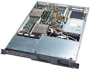 MSI MS-9245 K1-1000 (Opteron, dual reg ECC PC2700 DDR) (various types)