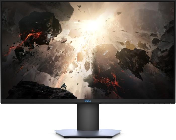 """Dell S2719DGF, 27"""" (210-AQVP)"""