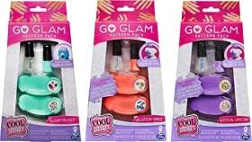 Spin Master Cool Maker Go Glam Nagelstudio Nachfüllset groß (6046865)