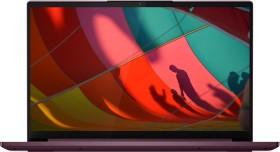 Lenovo Yoga Slim 7 14ARE05 Orchid, Ryzen 5 4500U, 16GB RAM, 512GB SSD, DE (82A2009YGE)