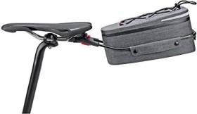 Rixen&Kaul Contour waterproof luggage bag