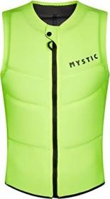 Mystic Star impact protection vest (men)