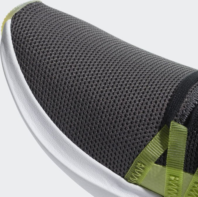 competitive price fea89 53022 adidas Originals EQT ADV Racing grey five semi frozen yellow core black ( ladies) (CQ2159) starting from £ 0.00 (2019)   Skinflint Price Comparison UK