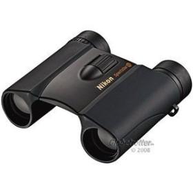 Nikon Sportstar EX WP 10x25