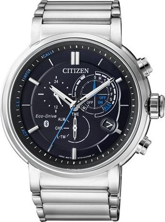 Citizen BZ1001-86E -- via Amazon Partnerprogramm