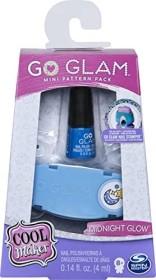 Spin Master Cool Maker Go Glam Fashion Pack Mini (6052633)