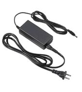 HP F1265A AC adapter (Jornada 820)