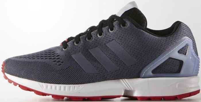 adidas ZX Flux onixcore black (Herren) (AF6315) ab € 99,28